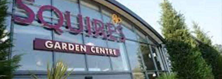 Squires-Garden-Centre